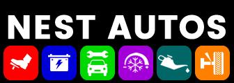 Nest Autos Car Repairs Lowestoft